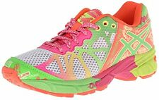 ASICS GEL-Noosa TriGS - K Asics Gel-Noosa TRI Running Shoe (Little