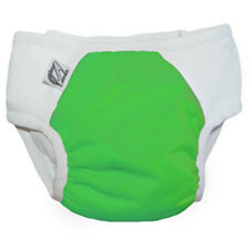 Super Undies Snap-On Potty Training Pant $ 13.99 Free Shipping Available!!!