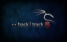 Linux BackTrack 5 R3 KDE/GNOME LIVE 8GB USB 32/64 bit