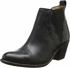 FRYE - jackie Gore Stitching Womens Jackie Bootie- Choose SZ/Color.