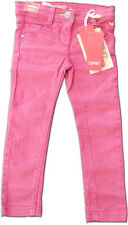 Esprit Girls Denim Coloured Jeans - Grenadine