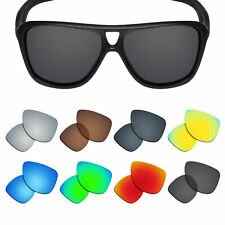 Replacement Lens for-OAKLEY Dispatch 2 Sunglasses Polarized-Multiple Options