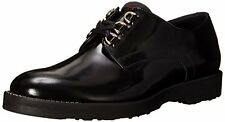 HUGO by Hugo Boss C-goldens Mens C-Goldens Work Shoe- Choose SZ/Color.