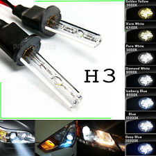55W Xenon HID Replacement Bulb Light 43K 6K 8K For 1994 2005 TOYOTA CELICA N1