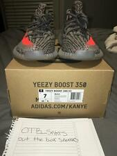 "Adidas Yeezy 350 V2 ""Beluga"" In Hand Now!!! Ready to ship"