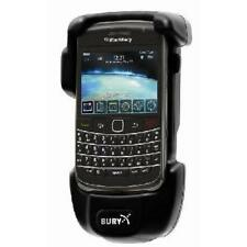 THB Bury Take and Talk Cradle for Blackberry 9700 / 9780