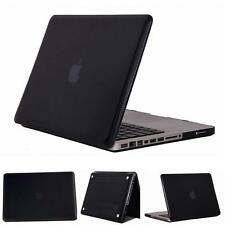Glossy Crystal Hard Shell Case Cover For Macbook Air 11/13 Pro13/15 Retina 12