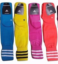 Soccer Socks MLS Formotion Extreeme by adidas New With Tags Size 7-12