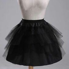 Women's mini dress ballet skirt tulle skirt ballet dress polyester skirts