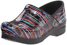 Dansko Professional  Womens Mule- Choose SZ/Color.