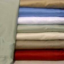 US Full-XL Size All Bedding Collection!1000TC Egyptian Cotton Select Items