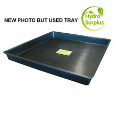 Garland Tray 1.2m x 1.2m Tray (Collection Only)