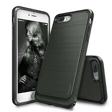 For iPhone 8 Plus / 7 Plus | Ringke [ONYX] Rugged Shockproof Flexible Cover Case