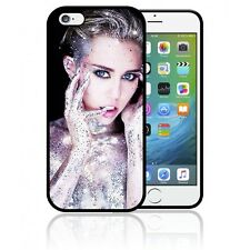 Coque iPhone et Samsung Miley Cyrus Wrecking Ball We can't stop Swag0326