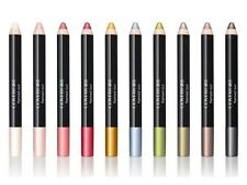 CoverGirl Flamed Out Gel Eye Shadow/Liner Pencil Stick - All Shades Avaliable