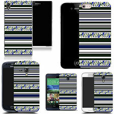 motif case cover for many Mobile phones - bamboozle