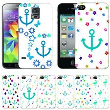 pictured printed case cover for huawei y3 mobiles ref qr7