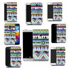 motif case cover for many Mobile phones - native