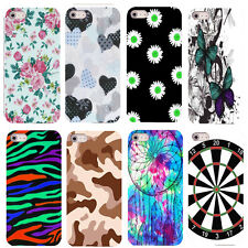 pictured printed case cover for various mobiles z08 ref