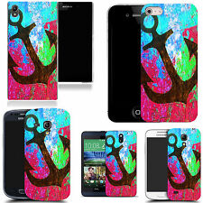 gel case cover for many mobiles  - mainstay  silicone