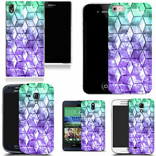 hard case cover for variety of mobiles -  extract