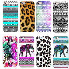 pictured printed case cover for various mobiles z92 ref