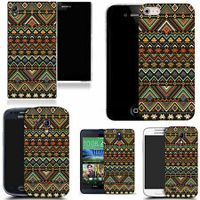 motif case cover for various Popular Mobile phones - prediction