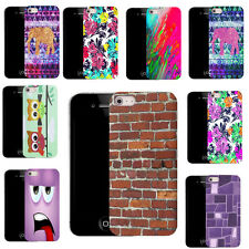 pictured printed case cover for various mobiles z76 ref