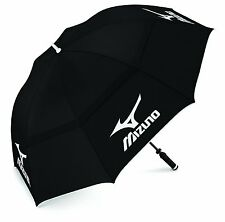 Mizuno Golf - 260192.9090.10.ONE Tour Umbrella,- Choose SZ/Color.