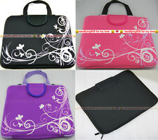 "17 17.3 17.4"" Laptop carry sleeve bag For IBM DELL ACER HP ASUS Lenovo SAMSUNG"