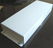 Guitar Amp Chassis blank fits JTM45 Marshall and others