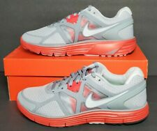 NIKE WOMENS LUNARGLIDE+3 NEW IN BOX MULTIPLE SIZES 454315 058