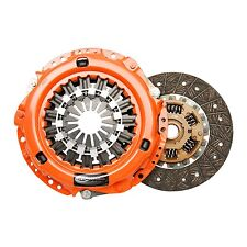 Centerforce CFT505120 Centerforce II Clutch Pressure Plate And Disc Set