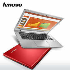 Lenovo Ideapad 510S-i7 Kaby Lake 7th Gen i7-7500U SSD 256GB 8GB