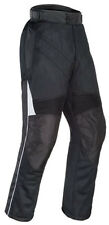Tourmaster Venture Air Women's Pants - Motorcycle Style and Comfort Apparel