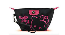 New Hellokitty Cosmetic bag make up bag Case ly-966