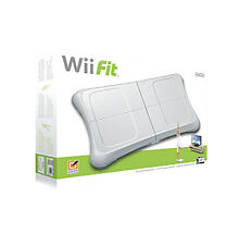 Wii Fit Plus [Bundle] Nintendo Wii Video Game Systems