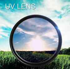 Ultra-Violet UV Lens Filter Protector for Nikon Canon Sony Camera DSLR/SLR