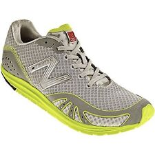 New Balance WR10 Minimus Running-W WR10GY Running BareFT Shoe- Choose SZ/Color.