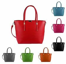 Ladies Business Bag Work Bag Shoulder Bag Handbag Handle Bag