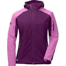 Outdoor Research Women's Ferrosi Hoody Jacket Size XL