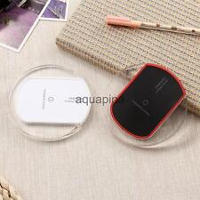 Wireless Charger Charging Pad Mat for iPhone 6/6S Samsung S6/S6edge USB