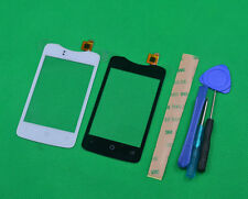 New Digitizer Touch Screen Glass Repair For Acer Liquid Z3 Z130