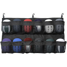 Rj Sports Team Hanging Helmet Bag