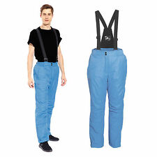 Ski Pants Snowboard Trousers Salopettes Skiing Snowboarding Snow