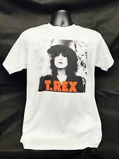 Marc Bolan & T-Rex Slider t-shirt - sizes Small to 3XL £7.99 - £9.99 FREE P&P