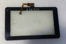 for Huawei MediaPad 7 Lite S7-931u ZVLT945 Replacement Touch Screen + Tools