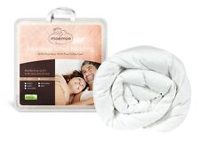 100% NZ WOOL DUVET INNER - MADE IN NEW ZEALAND, FREE DELIVERY