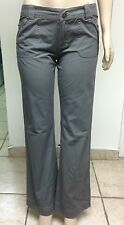 New Ladies Pants Trousers Olive Green,Periscope Casual Look Size 1,3,5,7,9,11,13
