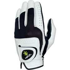 NEW Hirzl Trust Feel Golf Glove Ladies Left SMall $25 value